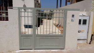 האם שערים בעיצובים עולים יקר יותר?