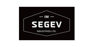 SEGEV
